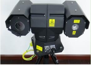 激光夜视仪 DDG-JGYS2015