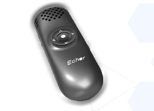 全线蓝牙多功能麦克风 DDG-ECH56