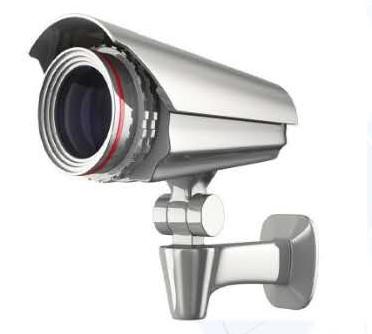 隐身电子警察稽查系统 DDG-DZJC-01
